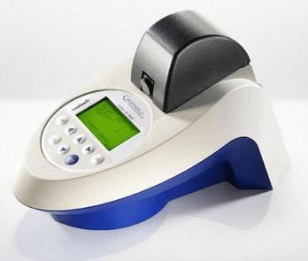 Luminometr probówkowy JUNIOR LB 9509 firmy Berthold