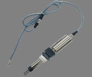 PYXIS CR300 - pomiar korozji on line w układach chłodzących