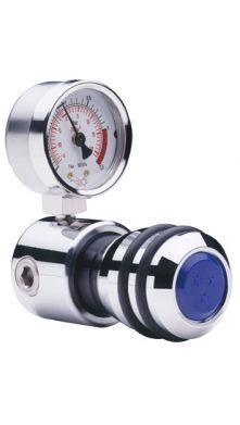 Reduktor ciśnienia SL/SI 55 firmy ROTAREX