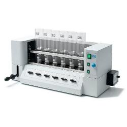 System Filtracji do oznaczania błonnika CSF6 firmy Velp
