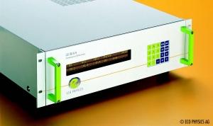 Analizator CLD 700 El ht firmy EcoPhysics