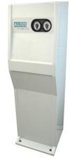 Odparowalnik chloru RV171
