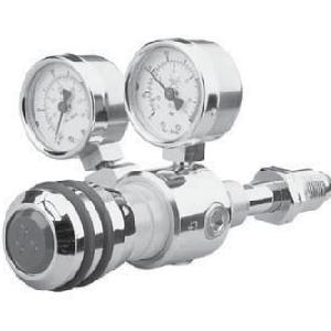 Reduktor ciśnienia SL 20AD/25AD firmy ROTAREX