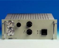Urządzenie kondycjonowania powietrza palnikowego, seria BA