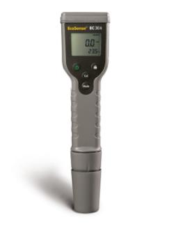 Konduktometr przenośny YSI EC30A firmy YSI