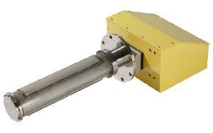 GASMET IS-5 Wieloparametrowy, stacjonarny analizator gazów in–situ