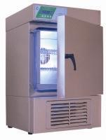 Inkubator z chłodzeniem ILW 115 firmy POL-EKO – APARATURA