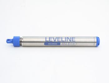 Czujnik poziomu wody LEVELINE-ECO Firmy AQUAREAD