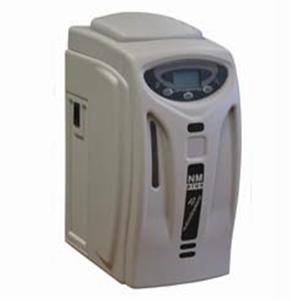 Generatory wodoru serii NM-Plus FIRMY LNI Schmidlin SA