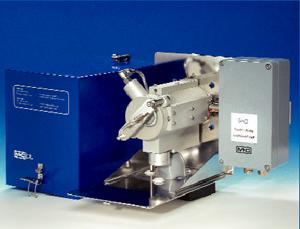 Elektrycznie ogrzewana sonda gazowa seria SP® Wersja SP2020-H(220)/C/I/BB oraz SP2020-H(220)/C/I/BB/F