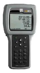 Sensor rejestracji danych YSI 650 MDS firmy YSI